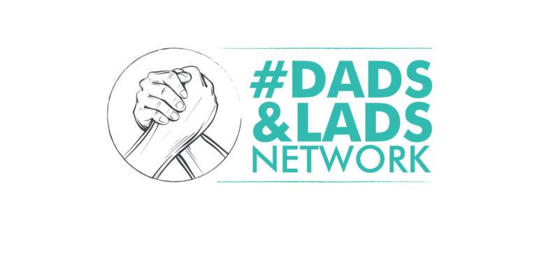 dadladsnetwork logo