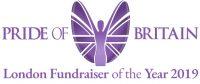 pride-of-britain-fundraiser
